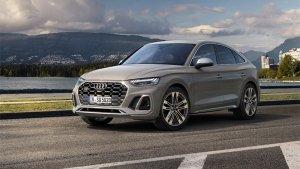 2021 Audi SQ5 SUV Unveiled: ऑडी ने एसक्यू5 एसयूवी का किया खुलासा, क्या होगी भारत में लॉन्च
