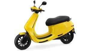 Ola E-Scooter Coming Next Year: ओला अगले साल जनवरी में लाएगी अपनी इलेक्ट्रिक स्कूटर, जानें