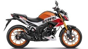 Honda Hornet 2.0 & Dio Repsol Edition: होंडा होर्नेट 2.0 व डियो रेपसोल एडिशन का हुआ खुलासा, जानें