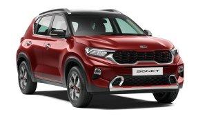 Kia Motors Sales October 2020: किया मोटर्स ने अक्टूबर में बेचें अब तक के सबसे अधिक वाहन, जानें आकड़े