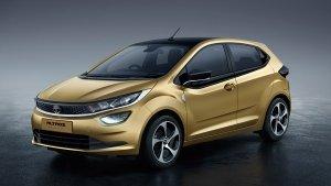 Tata Petrol Cars Demand: टाटा के पेट्रोल कारों की डीजल से हैं अधिक मांग, जानें क्यों