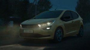 New Tata Altroz TVC: टाटा अल्ट्रोज का नया विज्ञापन हुआ जारी, सेफ्टी को किया हाईलाइट
