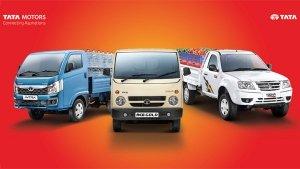 Tata's 'India Ki Doosri Diwali' Campaign: टाटा ने पेश की 'इंडिया की दूसरी दिवाली' योजना, जानें