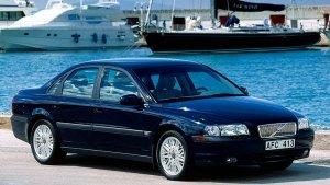 Volvo Recalls 54,000 Vehicles: वोल्वो ने 54 हजार वाहनों को वापस बुलाया, एयरबैग में है गड़बड़ी