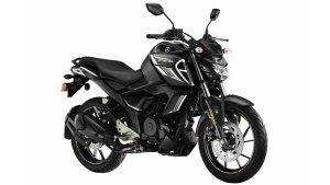 Yamaha FZ-Fi Price Hike: यामाहा एफजेड-एफआई की कीमत में हुई वृद्धि, जानें कितना पड़ेगा बोझ