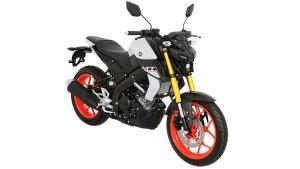 Yamaha MT-15 Color Customization Option: यामाहा एमटी-15 पर मिला कलर कस्टमाइजेशन का विकल्प, जानें