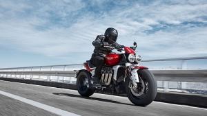 Triumph Bike Launch Plans: ट्रायम्फ अगले 6 महीनों में लाॅन्च करेगी 9 नई बाइकें, जानें