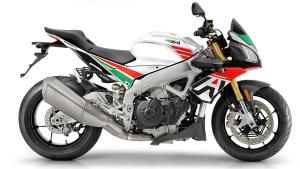 Aprilia To Launch New 350cc Bike: अप्रीलिया 2023 तक लॉन्च करेगी 350 सीसी बाइक, केटीएम से टक्कर
