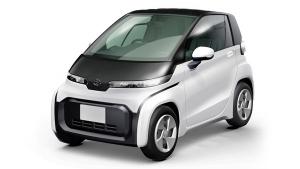 Toyota Solid State Batteries: केवल 10 मिनट में फुल चार्ज होगी टोयोटा की बैटरी, प्रोजेक्ट पर काम शुरू
