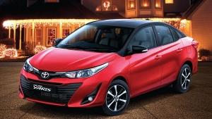 Toyota Mega Carnival Finance Scheme: टोयोटा ने पेश की तीन दिवसीय फाइनेंस योजना, जानें फायदे