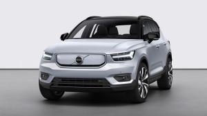 Volvo To Discontinue Diesel Models: वोल्वो भारत में डीजल माॅडलों को करेगी बंद, तैयार है फ्यूचर प्लान