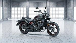 Kawasaki Bikes Price Hike: कावासाकी जनवरी 2021 से बढ़ाएगी अपनी बाइक्स की कीमत, देखें लिस्ट