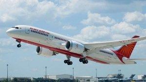 Chennai-London Non Stop Flights: चेन्नई-लंदन के बीच जनवरी से शुरू होगी नॉन-स्टॉप उड़ानें