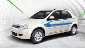 Japan To Sell Only EVs: जापान में 2030 से बिकेंगे केवल इलेक्ट्रिक वाहन, जानें