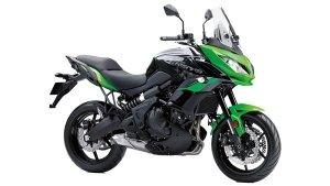 Kawasaki Discount December 2020: कावासाकी की बाइक्स मिल रही दिसंबर में 50,000 रुपये की छूट