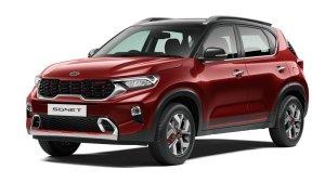 Top Car Launches In 2020: टॉप कार लॉन्च 2020: किया सॉनेट, महिंद्रा थार, 2020 हुंडई क्रेटा, एमजी ग्लोस्टर