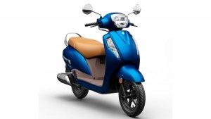 Suzuki Motorcycle Sales November 2020: सुजुकी ने बीते माह बेचे 64,224 वाहन, देखें आंकड़े
