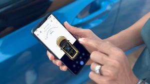 Tata iRA Tech In Upcoming Cars: टाटा अन्य कारों में भी करेगी आईआरए कनेक्ट टेक का इस्तेमाल