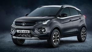 Tata Car Discount January 2021: टाटा की कारों पर मिल रहा 65,000 रुपये का ऑफर, जानें