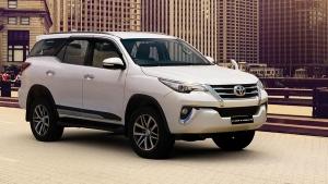 Toyota Car Sales December 2020: टोयोटा की बिक्री में पिछले माह हुई 14 प्रतिशत की बढ़त