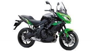 Kawasaki January 2021 Offers: कावासाकी की बाइक पर पाएं 50,000 रुपये तक का ऑफर, जानें