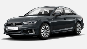 Audi Car Sales December 2020: ऑडी कार बिक्री: जानें कैसा रहा कंपनी का प्रदर्शन