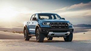 Ford Recalls 30 Lakh Vehicles: फोर्ड वापस मंगाएगी 30 लाख कारें, जानें क्या है कारण