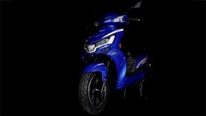 Komaki Launched 3 Electric Vehicles: कोमाकी ने लॉन्च किए 3 इलेक्ट्रिक वाहन, जानें फीचर्स