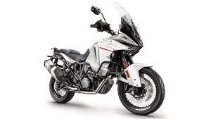 KTM Teases New Bike: केटीएम ला रही है नई बाइक, जारी किया टीजर वीडियो