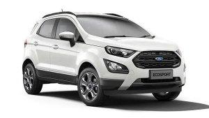 Ford Car Price Hike: फोर्ड के सभी कारों की कीमत में हुई वृद्धि, 35,000 रुपये तक बढ़ेगा बोझ
