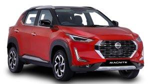 Nissan Magnite Introductory Price Extended: निसान मैग्नाईट अभी भी इंट्रोडक्टरी कीमत पर उपलब्ध, जानें