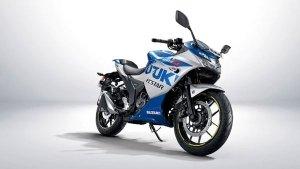 Suzuki Two-Wheelers Price Hiked: सुजुकी के दो-पहिया वाहन हुए महंगे, जानें कितनी बढ़ी कीमत