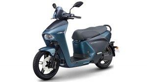 Yamaha Electric Vehicle Plan: यामाहा भारत में लाॅन्च कर सकती है इलेक्ट्रिक स्कूटर, जानें