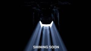 CFMoto NK300 Teaser Released: सीएफमोटो ने 300एनके बीएस6 का टीजर किया जारी, जल्द होगी लाॅन्च