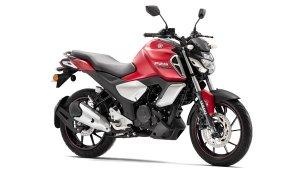 New Yamaha FZ Series: यामाहा एफजेड सीरीज बाइक हुईं अपडेट, मिले हैं ये नए फीचर्स