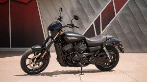 Harley Davidson Resumes Business In India: हार्ले-डेविडसन ने भारत में बाइक बिक्री की शुरू, जानें