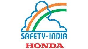 Honda Road Safety Campaign: होंडा टू-व्हीलर्स ने 23,000 एनएसएस वालंटियर्स को दी सड़क सुरक्षा की ट्रेनिंग