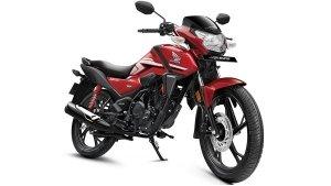 New Honda SP 125 Discount and Offers: होंडा एसपी 125 की खरीद पर पाएं आकर्षक ऑफर्स, 5,000 रुपये के फायदे