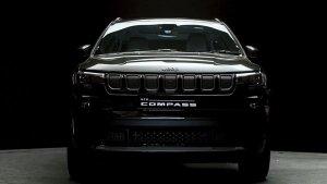 Jeep To Launch 7 Seater SUV: जीप जल्द ही लाॅन्च करेगी 7-सीटर एसयूवी, भारत में होगा प्रोडक्शन
