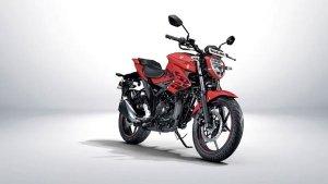 Suzuki Motorcycle Sales Jan 2021: सुजुकी मोटरसाइकिल ने बीते माह 57,004 यूनिट वाहन, 2% की बढ़त