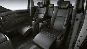 Captain Seats vs Bench Seats: कैप्टन सीट बनाम बेंच सीट, जानें कौन सा विकल्प है बेहतर