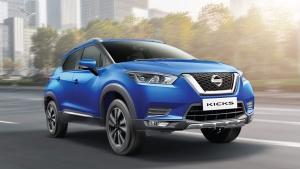 Nissan Kicks March Discount: निसान किक्स पर मार्च में मिल रही 95,000 रुपये की छूट, जानें