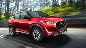 Nissan Magnite 100 Winners List: निसान वैलेंटाइन डे प्रोग्राम के विजेताओं की लिस्ट जारी, जानें क्या है इनाम
