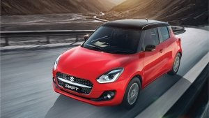 Maruti Model Wise Sales Feb 2021: मारुति कार बिक्री फरवरी: स्विफ्ट, बलेनो, वैगनआर, अल्टो