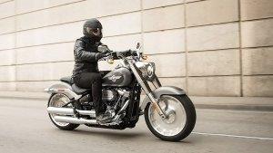 Harley Davidson Discount: हार्ले-डेविडसन की बाइक पर मिल रहा है भारी डिस्काउंट, जानें