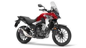 Honda CB500X Review In Hindi: होंडा सीबी500एक्स रिव्यू: एडवेंचर टूरिंग के लिए है परफेक्ट बाइक