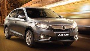 Honda Cars Sales February 2021: होंडा कार्स ने फरवरी 2021 में बेचीं 9,324 कारें, 28.27% की बढ़त