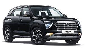 Hyundai Model Wise Sales Feb 2021: हुंडई कार बिक्री फरवरी: क्रेटा एसयूवी रही पहले नंबर पर, बिक्री में आई बढ़त