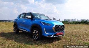 Nissan Magnite Price Hike: निसान मैग्नाईट की कीमत में हुई 30,000 रुपये की वृद्धि, जानें नई कीमत