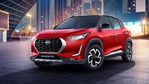 Nissan India Sales February 2021: निसान इंडिया ने बीते माह बेची 4,244 कारें, मैग्नाइट का दिखा जलवा